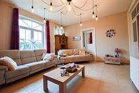 Image 7 : Maison à 4910 THEUX (Belgique) - Prix 529.000 €