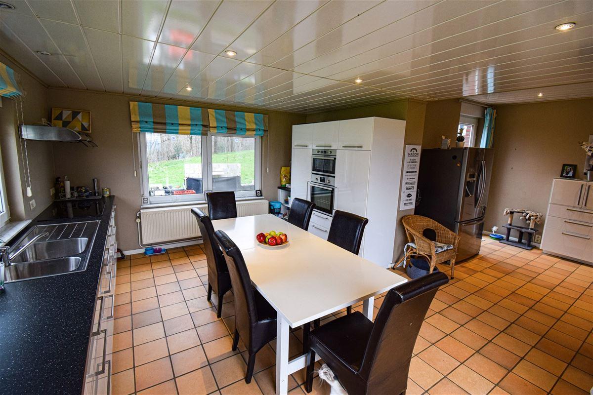 Image 8 : Maison à 4910 THEUX (Belgique) - Prix 529.000 €