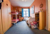 Image 12 : Maison à 4910 THEUX (Belgique) - Prix 529.000 €