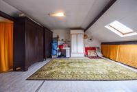 Image 13 : Maison à 4910 THEUX (Belgique) - Prix 529.000 €