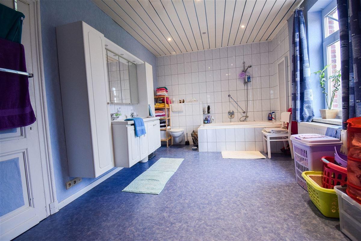 Image 14 : Maison à 4910 THEUX (Belgique) - Prix 529.000 €