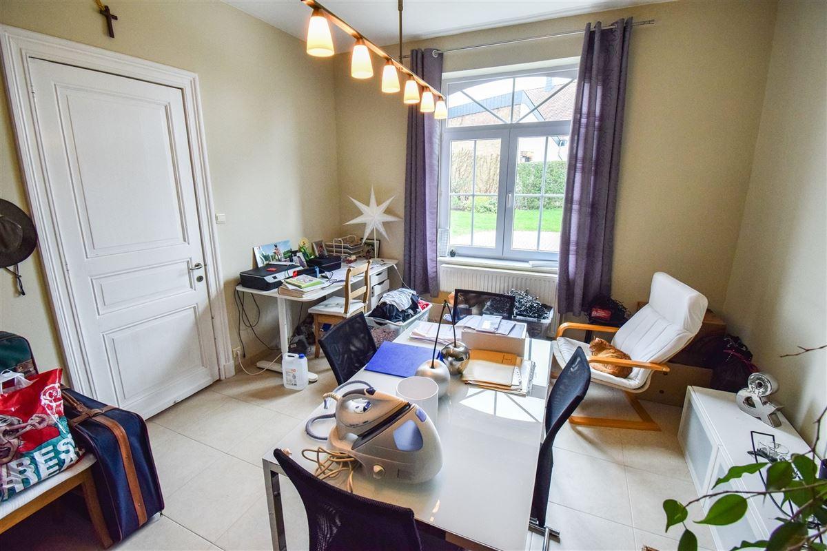 Image 15 : Maison à 4910 THEUX (Belgique) - Prix 529.000 €
