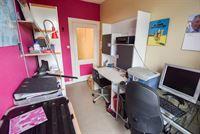 Image 16 : Maison à 4910 THEUX (Belgique) - Prix 529.000 €