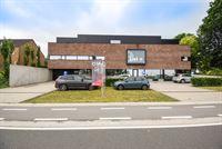 Image 1 : Bureaux à 4340 AWANS (Belgique) - Prix 2.100 €