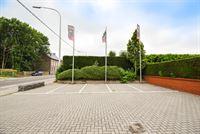 Image 2 : Bureaux à 4340 AWANS (Belgique) - Prix 2.100 €