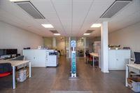 Image 3 : Bureaux à 4340 AWANS (Belgique) - Prix 2.100 €