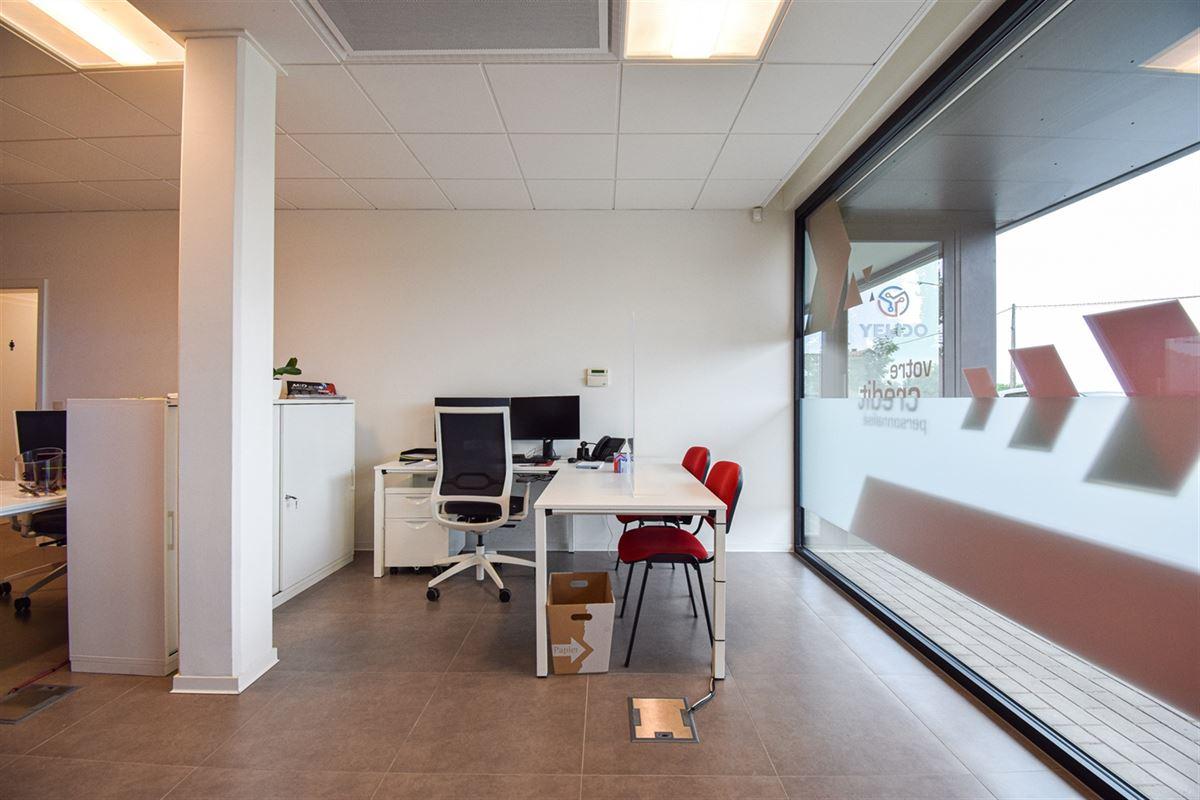 Image 4 : Bureaux à 4340 AWANS (Belgique) - Prix 2.100 €