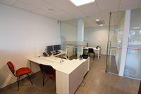 Image 5 : Bureaux à 4340 AWANS (Belgique) - Prix 2.100 €