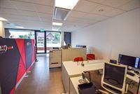 Image 7 : Bureaux à 4340 AWANS (Belgique) - Prix 2.100 €