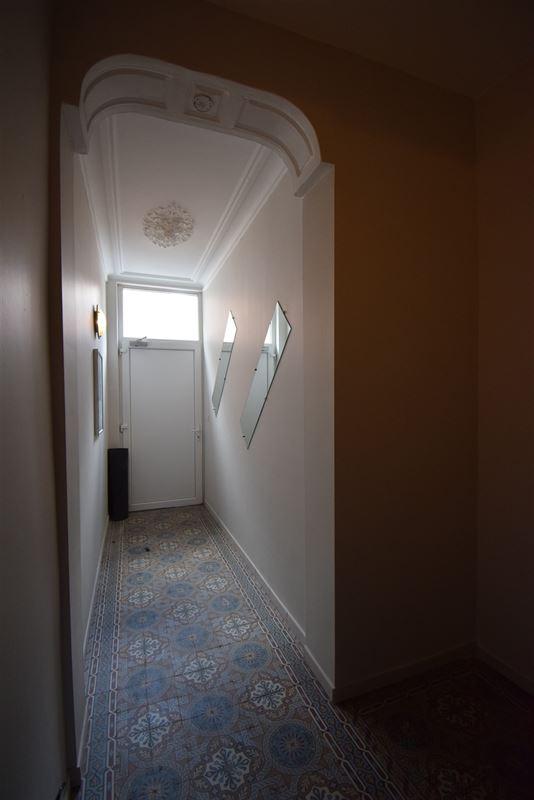 Image 2 : Appartement à 4000 LIÈGE (Belgique) - Prix 650 €