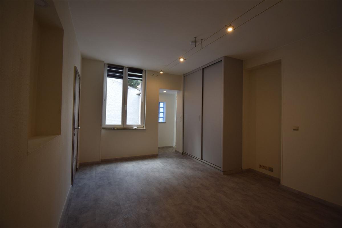 Image 3 : Appartement à 4000 LIÈGE (Belgique) - Prix 650 €
