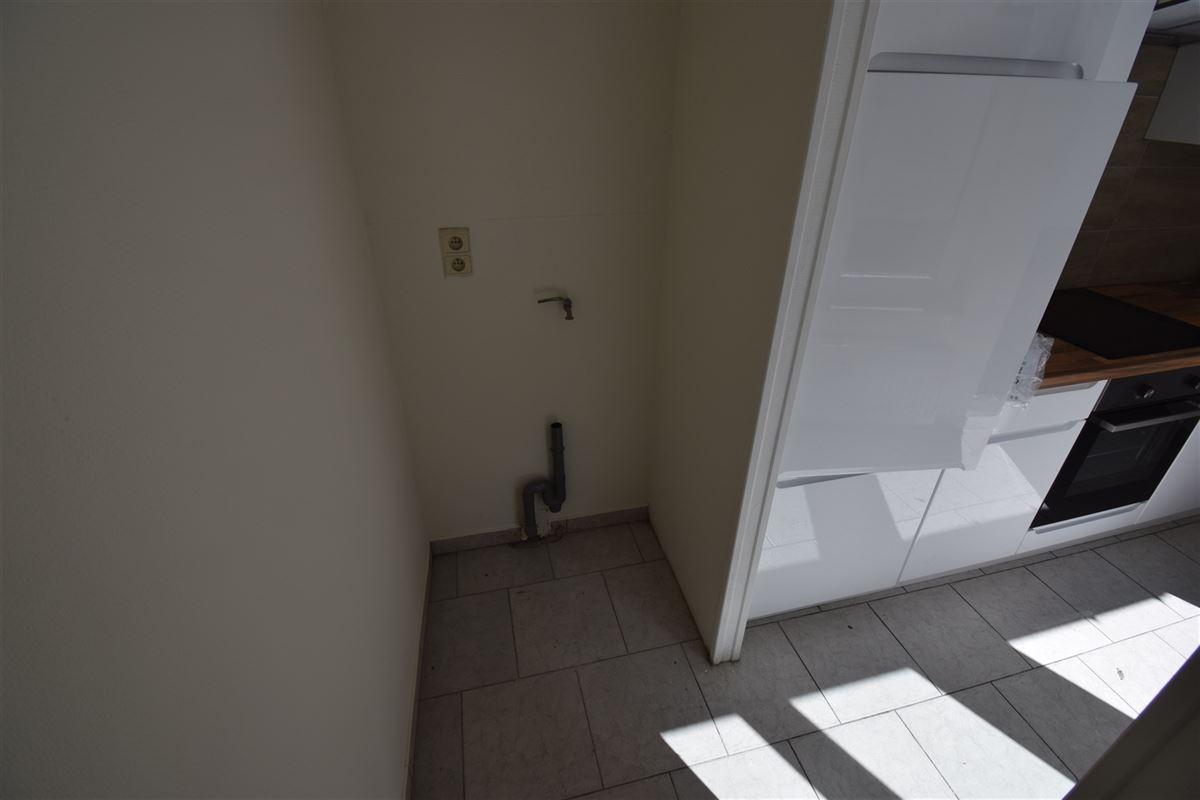 Image 5 : Appartement à 4000 LIÈGE (Belgique) - Prix 650 €