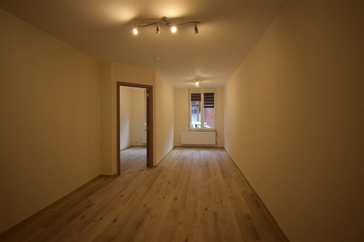 Image 6 : Appartement à 4000 LIÈGE (Belgique) - Prix 650 €