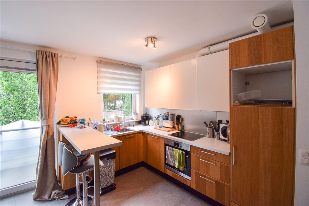 Image 2 : Appartement à 4000 LIÈGE (Belgique) - Prix