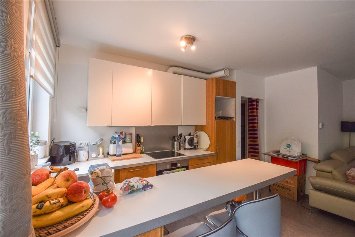 Image 3 : Appartement à 4000 LIÈGE (Belgique) - Prix