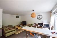 Image 4 : Appartement à 4000 LIÈGE (Belgique) - Prix