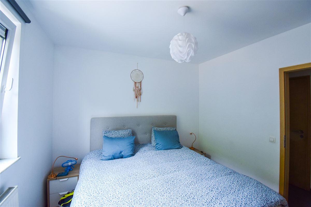 Image 6 : Appartement à 4000 LIÈGE (Belgique) - Prix