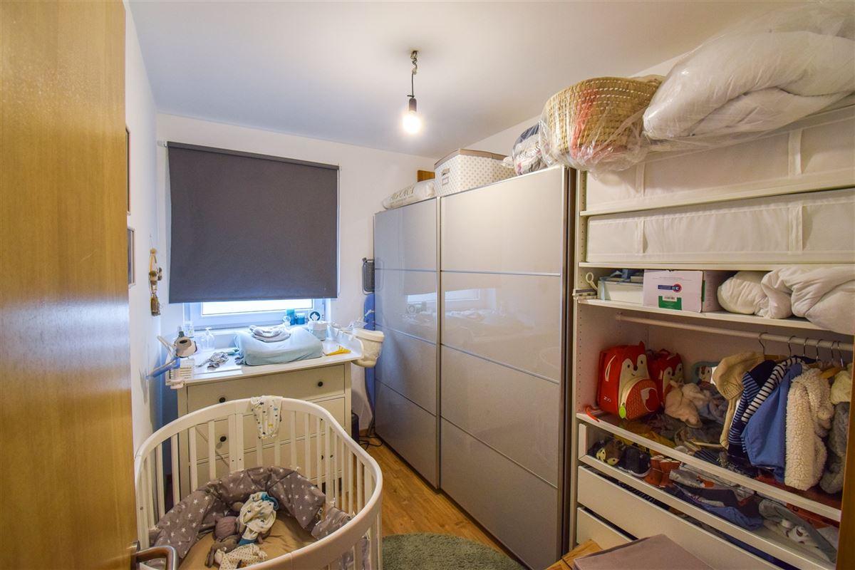Image 7 : Appartement à 4000 LIÈGE (Belgique) - Prix