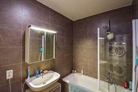Image 8 : Appartement à 4000 LIÈGE (Belgique) - Prix