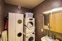 Image 9 : Appartement à 4000 LIÈGE (Belgique) - Prix