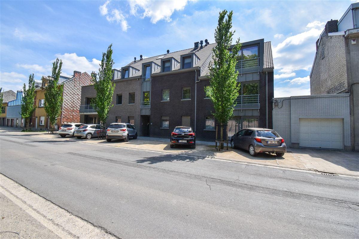 Image 10 : Appartement à 4000 LIÈGE (Belgique) - Prix