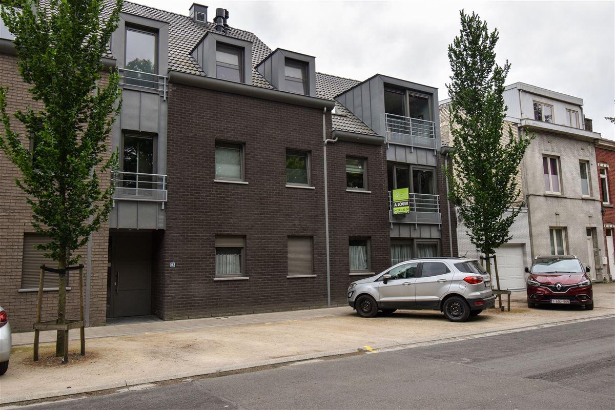 Image 11 : Appartement à 4000 LIÈGE (Belgique) - Prix