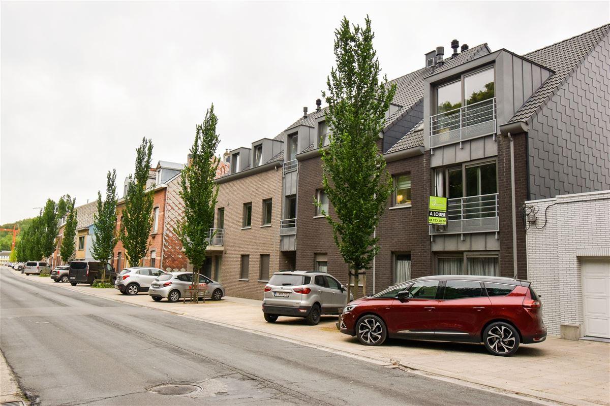 Image 12 : Appartement à 4000 LIÈGE (Belgique) - Prix
