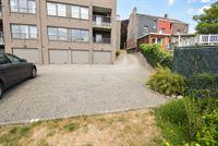 Image 13 : Appartement à 4000 LIÈGE (Belgique) - Prix