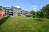 Image 14 : Appartement à 4000 LIÈGE (Belgique) - Prix