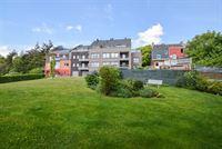 Image 15 : Appartement à 4000 LIÈGE (Belgique) - Prix
