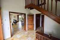Image 17 : Maison à 4100 BONCELLES (Belgique) - Prix 359.000 €