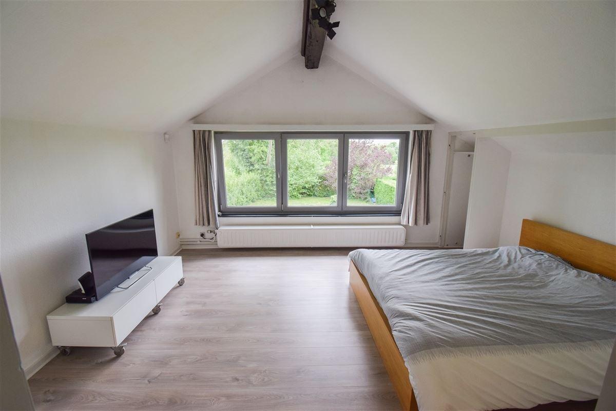 Image 18 : Maison à 4100 BONCELLES (Belgique) - Prix 359.000 €