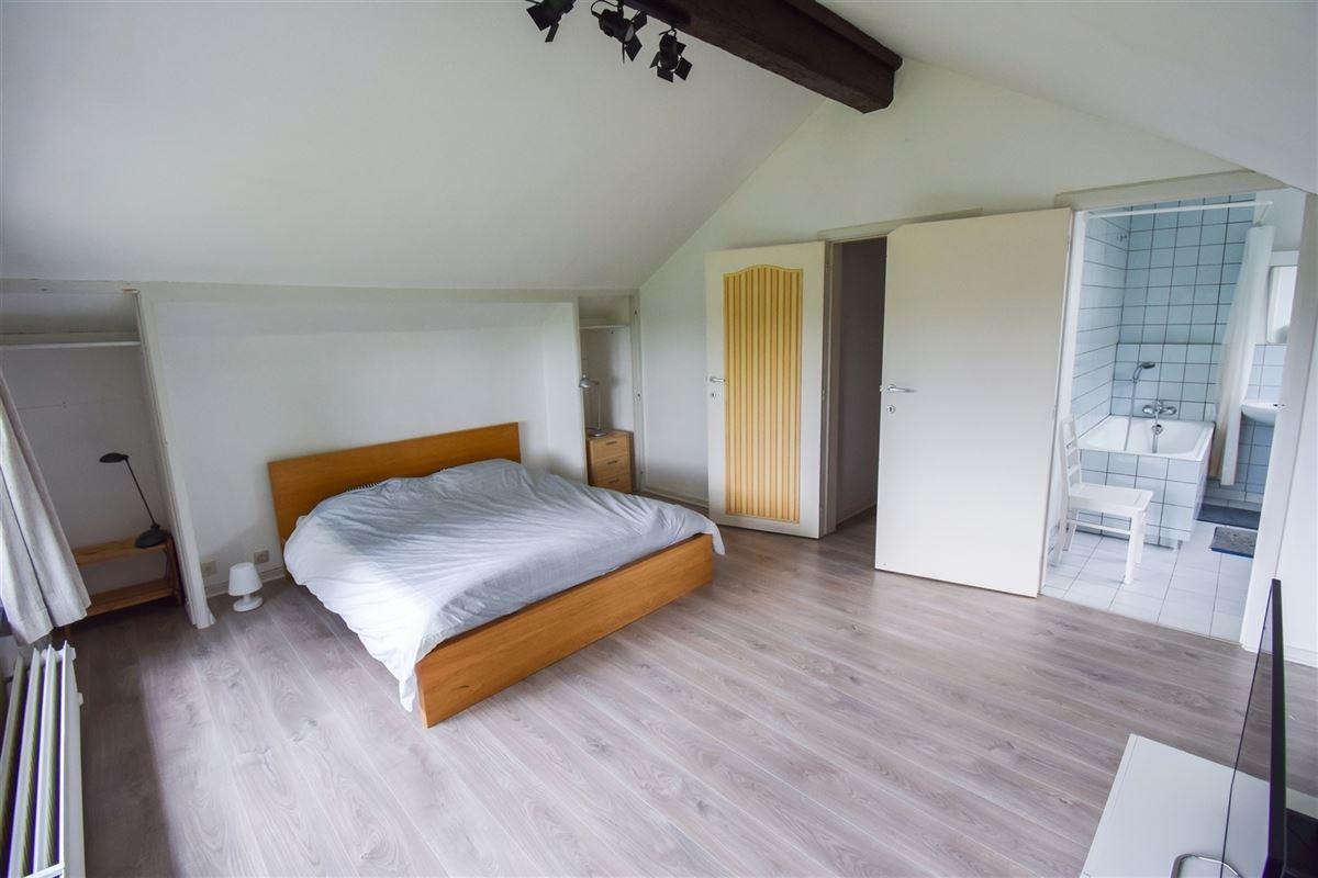 Image 19 : Maison à 4100 BONCELLES (Belgique) - Prix 359.000 €
