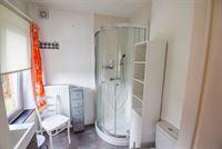 Image 20 : Maison à 4100 BONCELLES (Belgique) - Prix 359.000 €