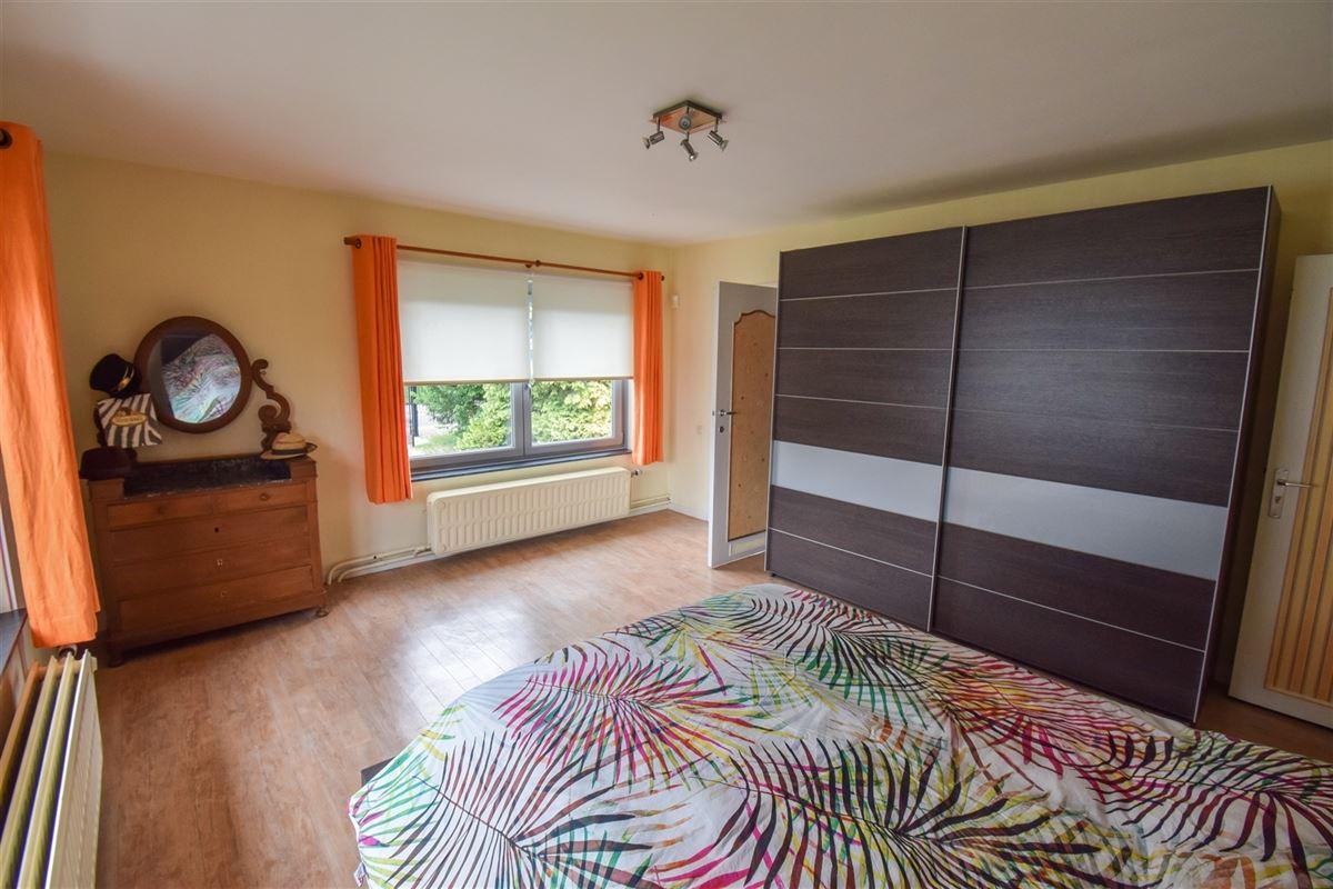 Image 21 : Maison à 4100 BONCELLES (Belgique) - Prix 359.000 €