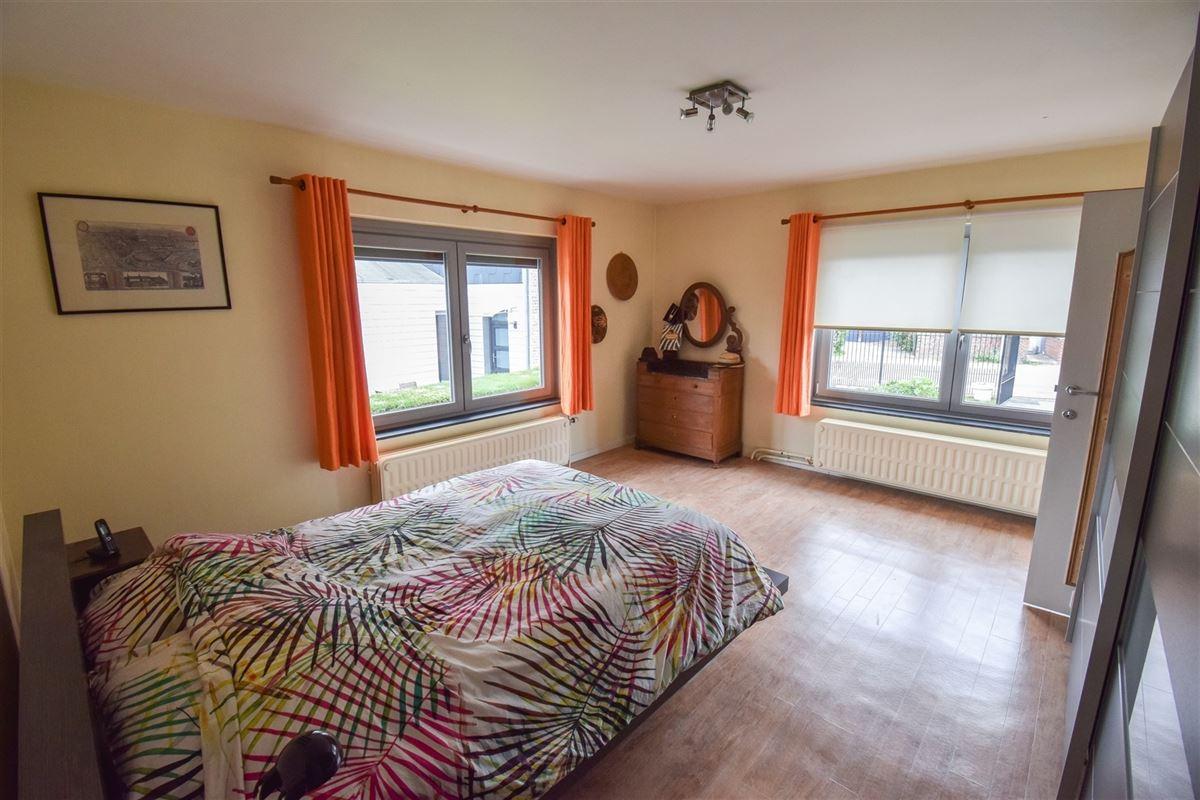 Image 22 : Maison à 4100 BONCELLES (Belgique) - Prix 359.000 €