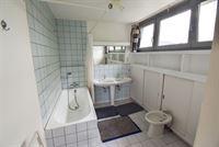 Image 24 : Maison à 4100 BONCELLES (Belgique) - Prix 359.000 €