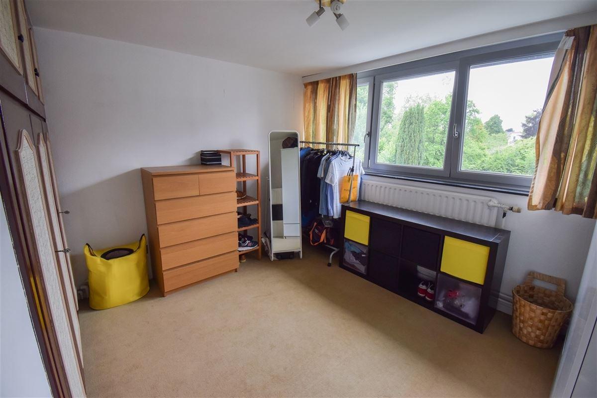 Image 25 : Maison à 4100 BONCELLES (Belgique) - Prix 359.000 €