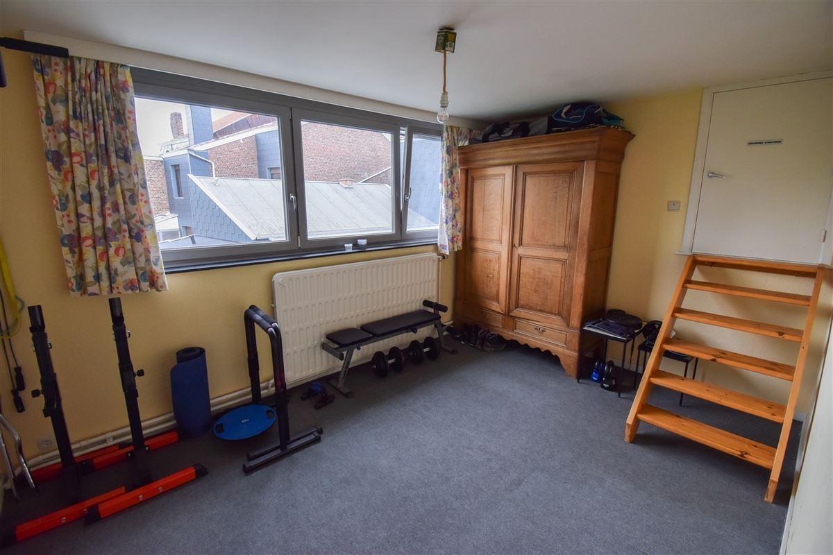 Image 26 : Maison à 4100 BONCELLES (Belgique) - Prix 359.000 €