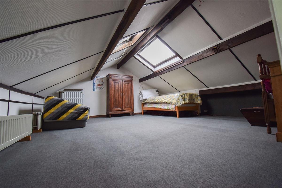 Image 27 : Maison à 4100 BONCELLES (Belgique) - Prix 359.000 €