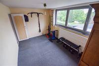 Image 28 : Maison à 4100 BONCELLES (Belgique) - Prix 359.000 €