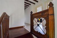 Image 29 : Maison à 4100 BONCELLES (Belgique) - Prix 359.000 €