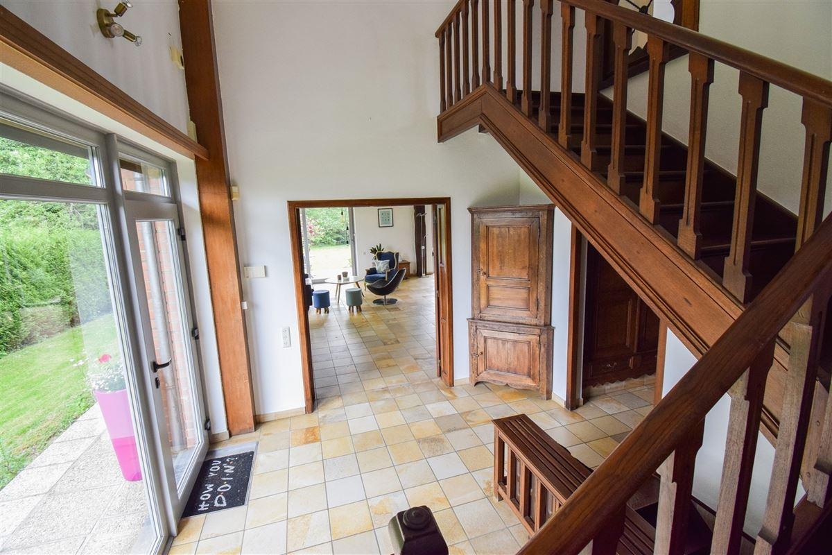 Image 31 : Maison à 4100 BONCELLES (Belgique) - Prix 359.000 €