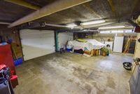 Image 32 : Maison à 4100 BONCELLES (Belgique) - Prix 359.000 €