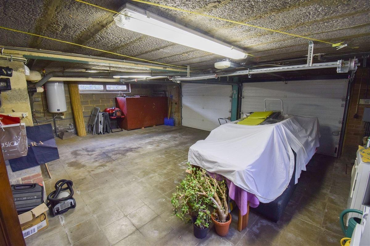 Image 33 : Maison à 4100 BONCELLES (Belgique) - Prix 359.000 €