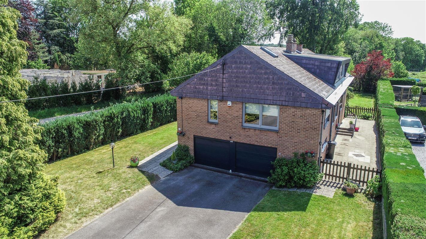 Image 34 : Maison à 4100 BONCELLES (Belgique) - Prix 359.000 €