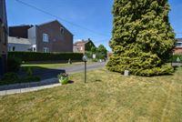 Image 36 : Maison à 4100 BONCELLES (Belgique) - Prix 359.000 €