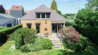 Image 37 : Maison à 4100 BONCELLES (Belgique) - Prix 359.000 €