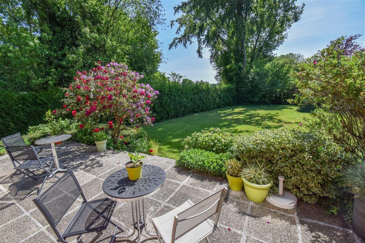 Image 39 : Maison à 4100 BONCELLES (Belgique) - Prix 359.000 €