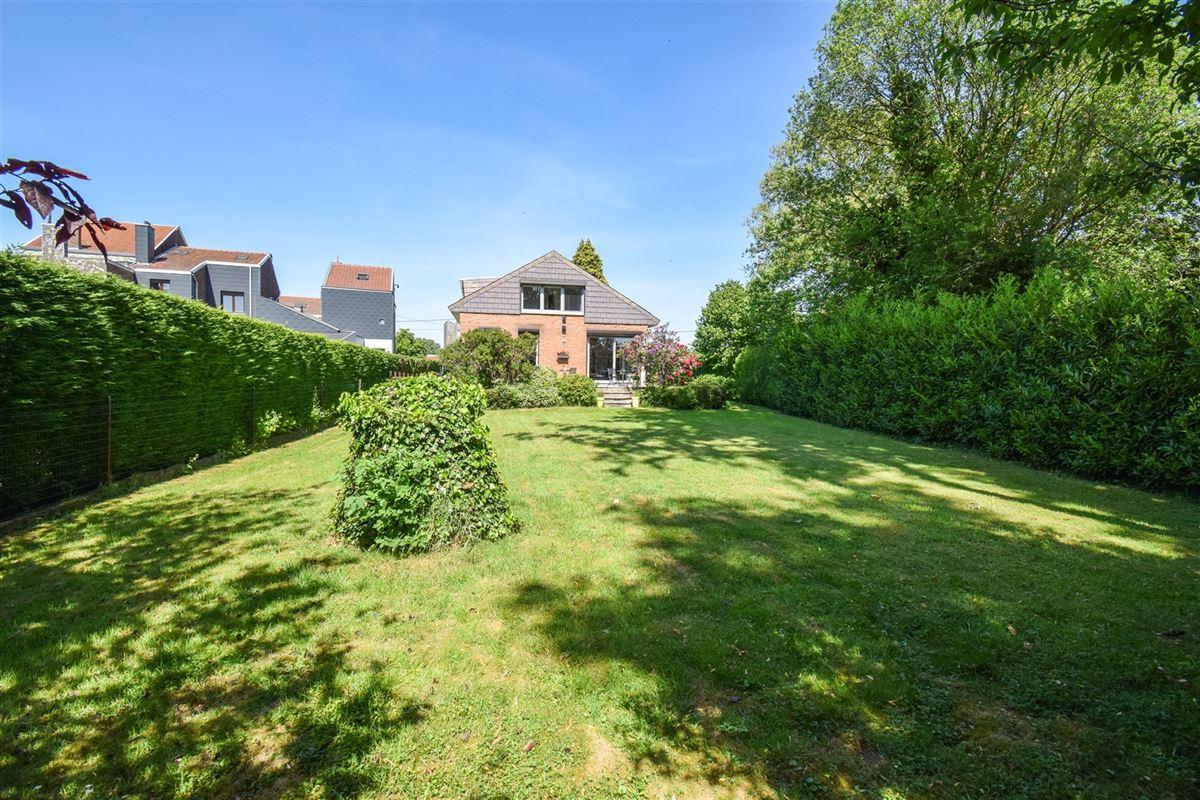 Image 40 : Maison à 4100 BONCELLES (Belgique) - Prix 359.000 €